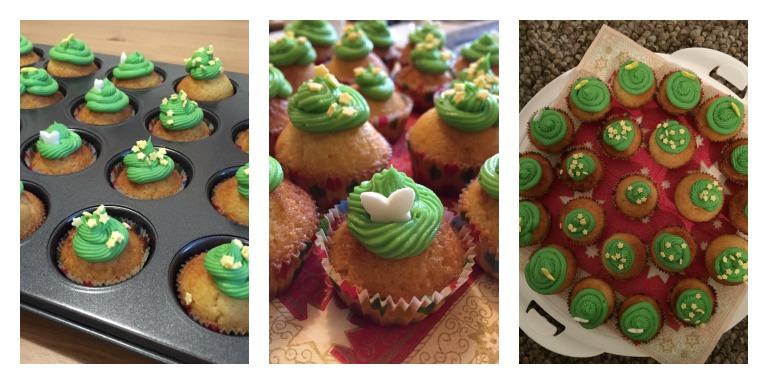 vanille_cupcakes