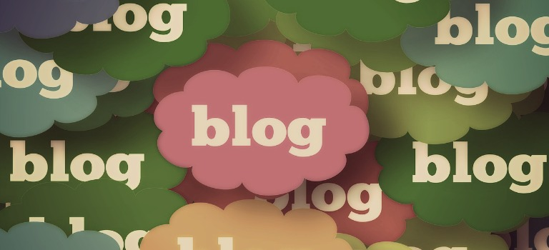 Part ll: Der erste WordPress-Blog