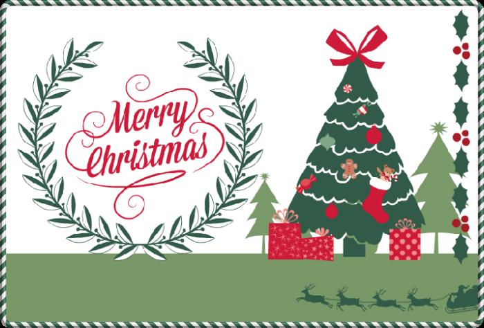 Weihnachtsgrüße An Eltern.Weihnachtsgrüße Von Little T Krümel Space