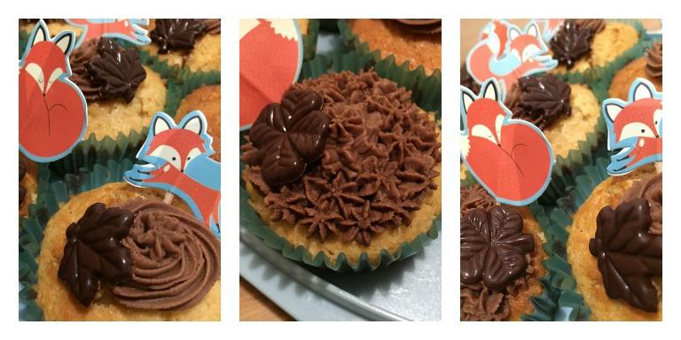 herbstliche-erdnussbutter-cupcakes