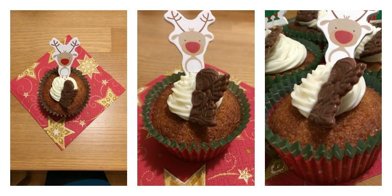 honig-cupcakes