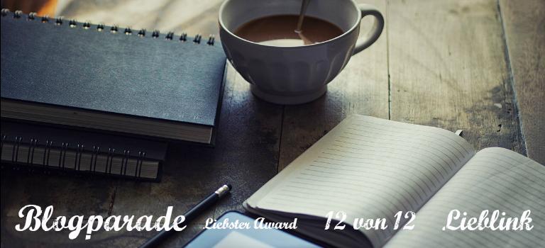 Bloggen – eine neue Welt tut sich auf