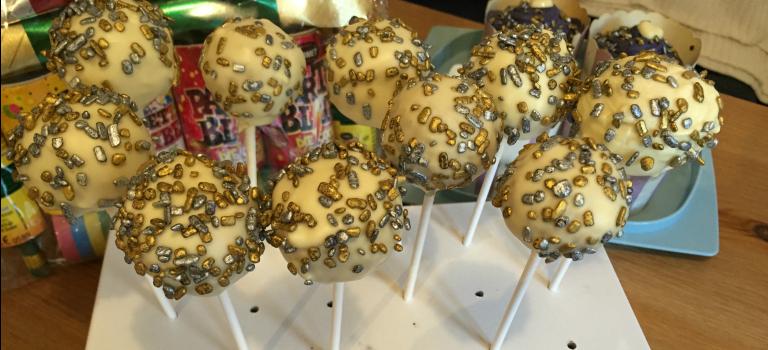 silvester-cake-pops
