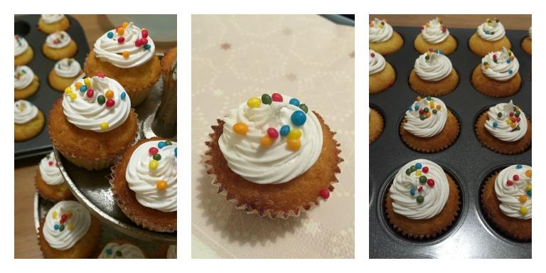 vanille-cupcakes-mit-nougatfuellung