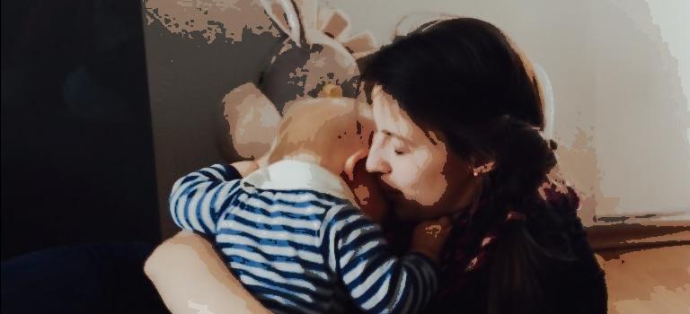 little-t-mama