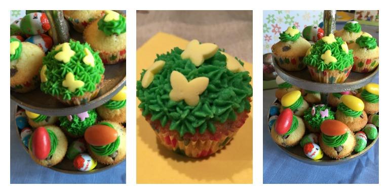 cupcakes-zu-ostern
