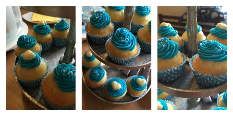 selterskuchen-cupcakes