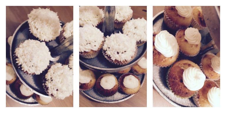 cupcakes-mit-limetten-kokos