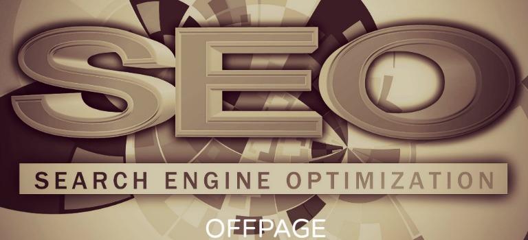 Part IV: SEO Offpage und Reichweitengewinnung