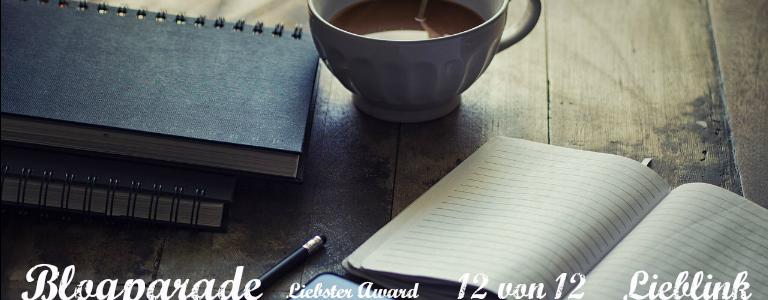 bloggen-fuer-einsteiger