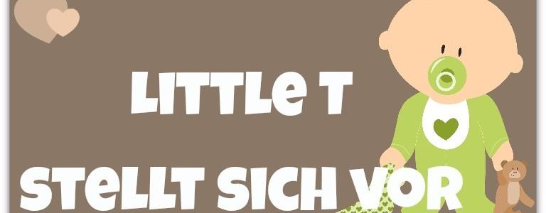 littlemrt